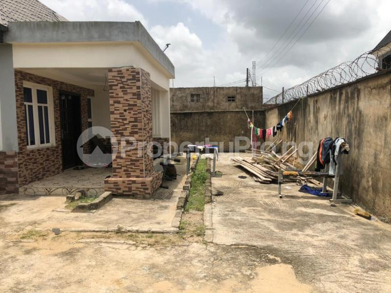 3 bedroom Detached Bungalow for sale Iyana Era, Ijanikin Badagry Badagry Lagos - 5