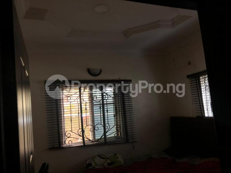 3 bedroom Detached Bungalow for sale Iyana Era, Ijanikin Badagry Badagry Lagos - 11