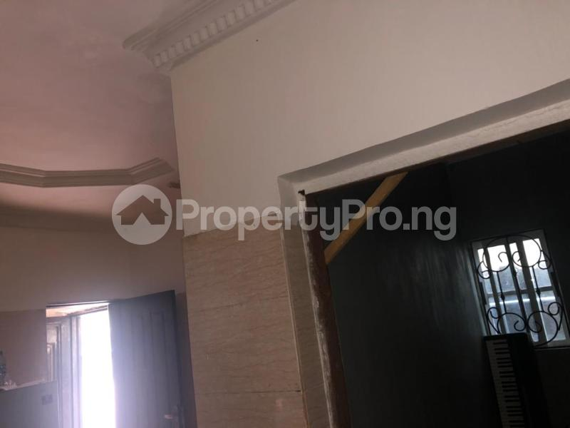 3 bedroom Detached Bungalow for sale Iyana Era, Ijanikin Badagry Badagry Lagos - 8