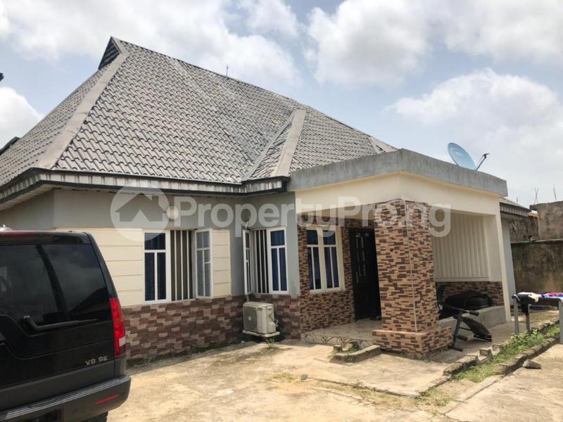 3 bedroom Detached Bungalow for sale Iyana Era, Ijanikin Badagry Badagry Lagos - 3