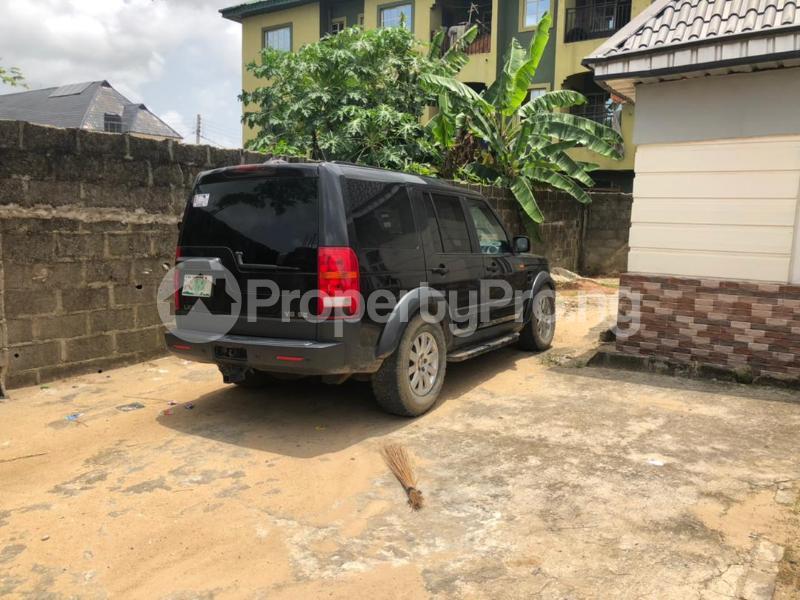 3 bedroom Detached Bungalow for sale Iyana Era, Ijanikin Badagry Badagry Lagos - 4