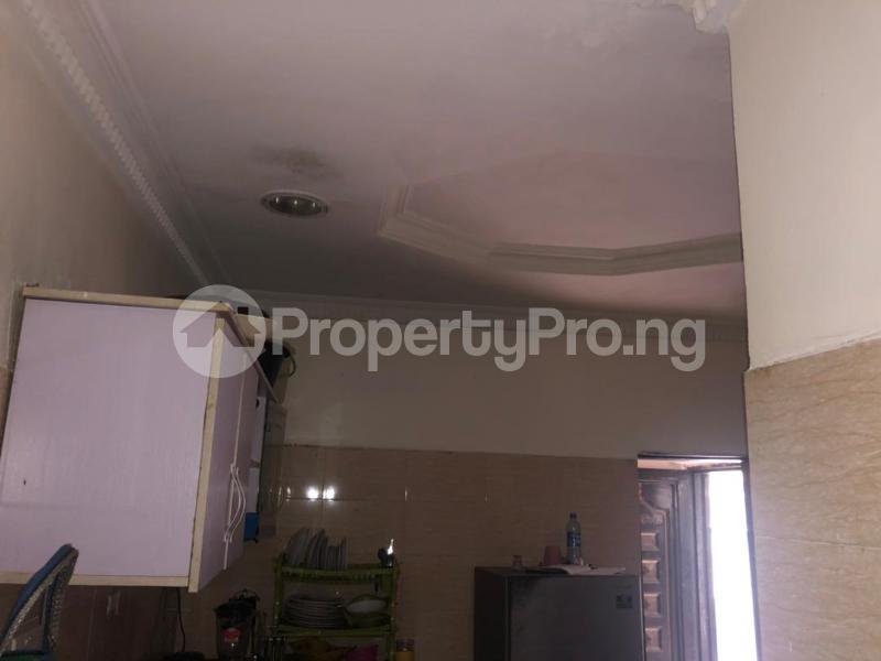 3 bedroom Detached Bungalow for sale Iyana Era, Ijanikin Badagry Badagry Lagos - 9