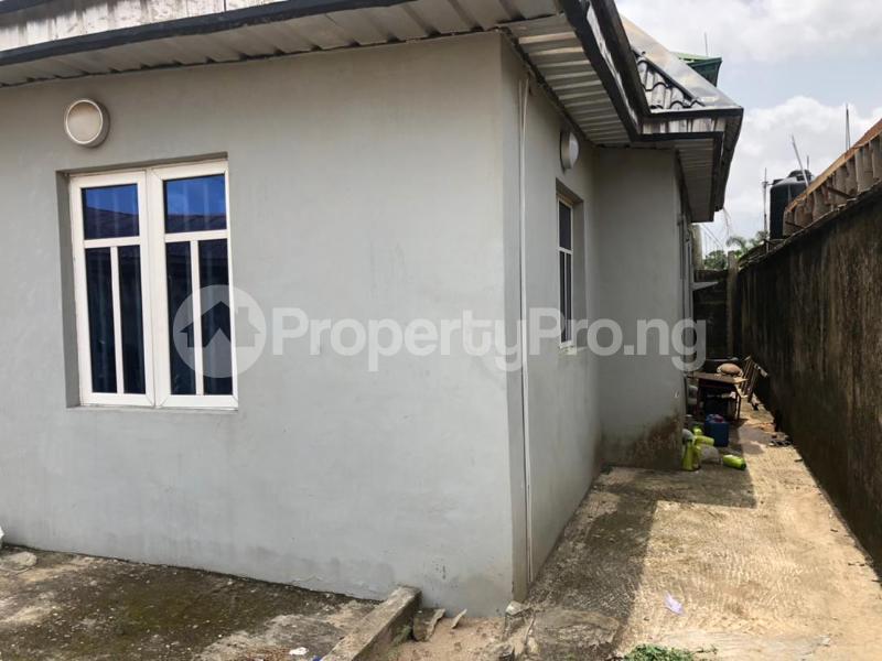 3 bedroom Detached Bungalow for sale Iyana Era, Ijanikin Badagry Badagry Lagos - 2