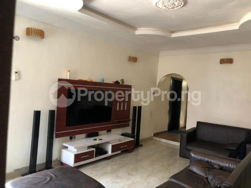 3 bedroom Detached Bungalow for sale Iyana Era, Ijanikin Badagry Badagry Lagos - 1