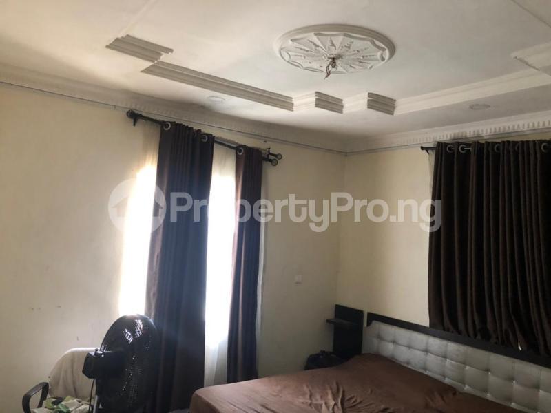 3 bedroom Detached Bungalow for sale Iyana Era, Ijanikin Badagry Badagry Lagos - 12