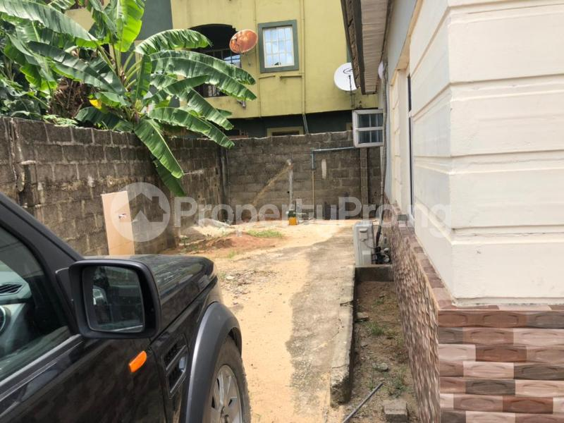 3 bedroom Detached Bungalow for sale Iyana Era, Ijanikin Badagry Badagry Lagos - 7