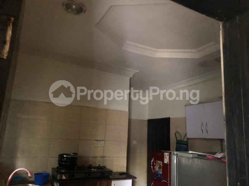 3 bedroom Detached Bungalow for sale Iyana Era, Ijanikin Badagry Badagry Lagos - 6
