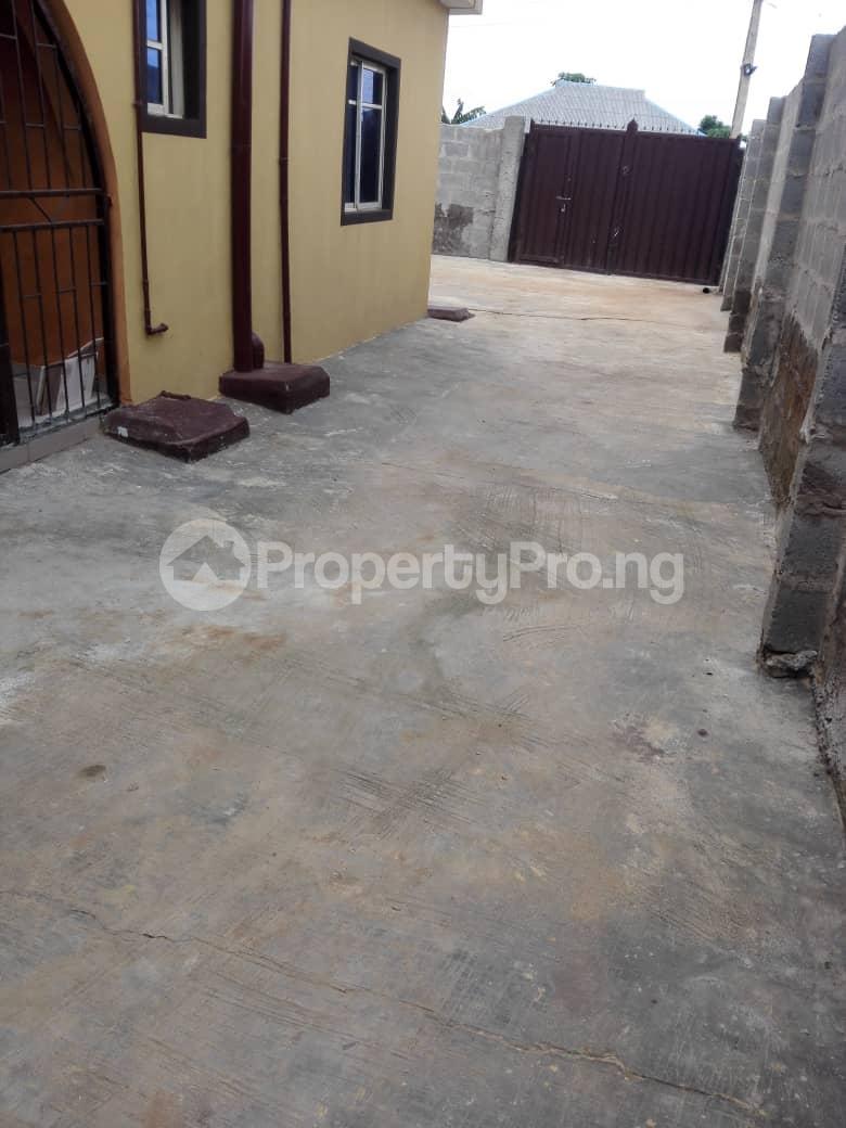 3 bedroom Flat / Apartment for rent Peace Estate, Itele Ayobo Ipaja Lagos - 5