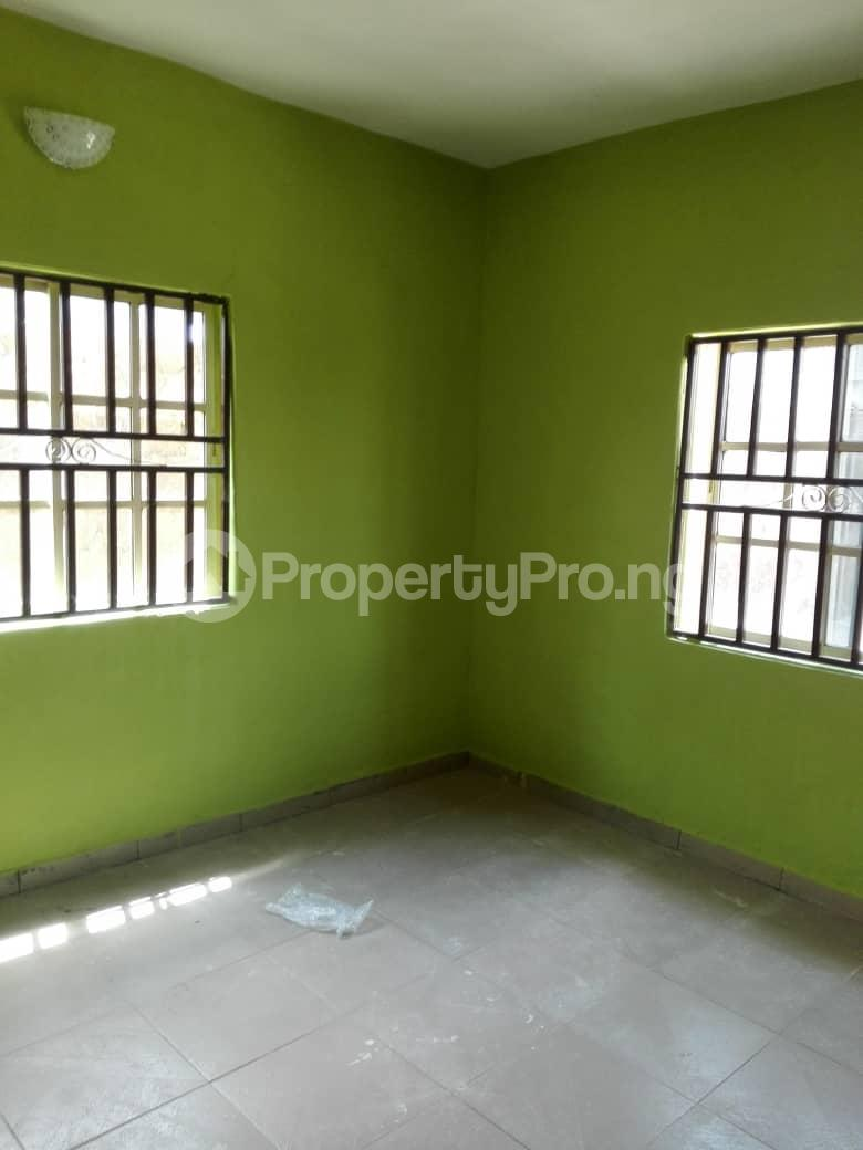 3 bedroom Flat / Apartment for rent Peace Estate, Itele Ayobo Ipaja Lagos - 6