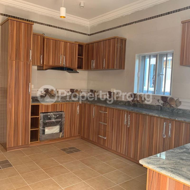 5 bedroom Detached Duplex for sale Victory Estate Ajah Lakowe Ajah Lagos - 3