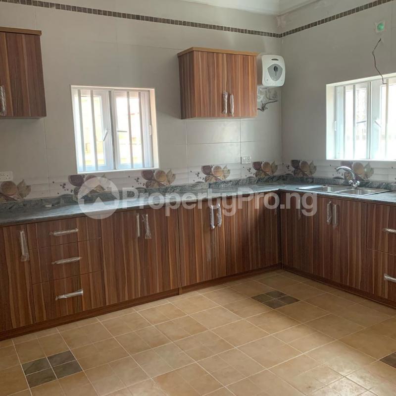 5 bedroom Detached Duplex for sale Victory Estate Ajah Lakowe Ajah Lagos - 4
