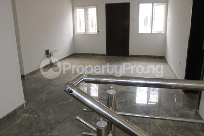 5 bedroom Detached Duplex House for sale Lekki Lagos - 13