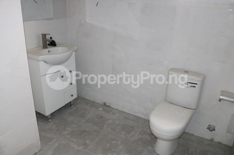 5 bedroom Detached Duplex House for sale Lekki Lagos - 23