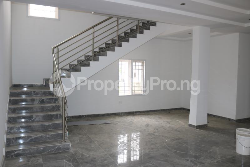 5 bedroom Detached Duplex House for sale Lekki Lagos - 8