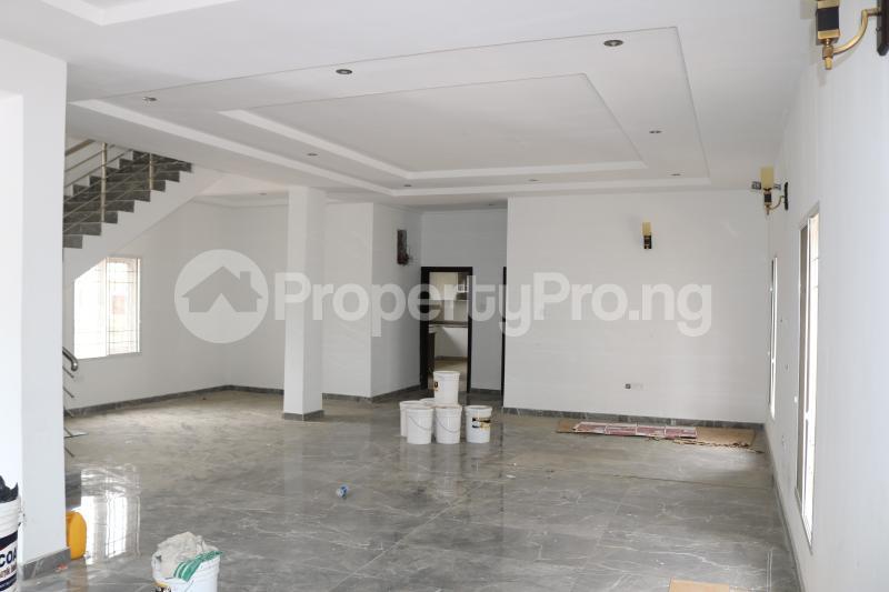 5 bedroom Detached Duplex House for sale Lekki Lagos - 7