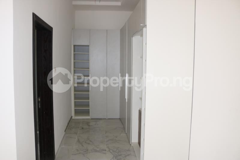 5 bedroom Detached Duplex House for sale Lekki Lagos - 17