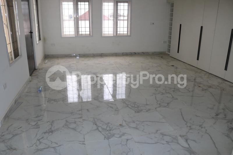 5 bedroom Detached Duplex House for sale Lekki Lagos - 18