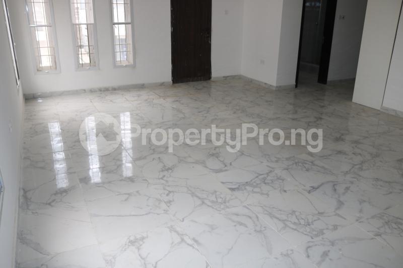 5 bedroom Detached Duplex House for sale Lekki Lagos - 15