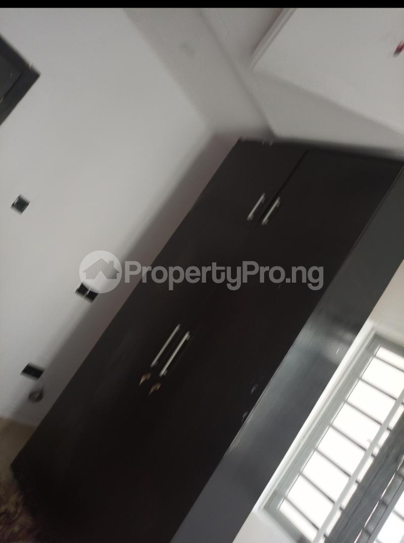 2 bedroom Flat / Apartment for rent Unity Estate Egbeda Lagos Egbeda Alimosho Lagos - 14
