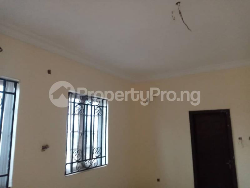 5 bedroom Semi Detached Duplex House for sale Old Gra, off Golf Estate phase 1 Extension Enugu Enugu - 14