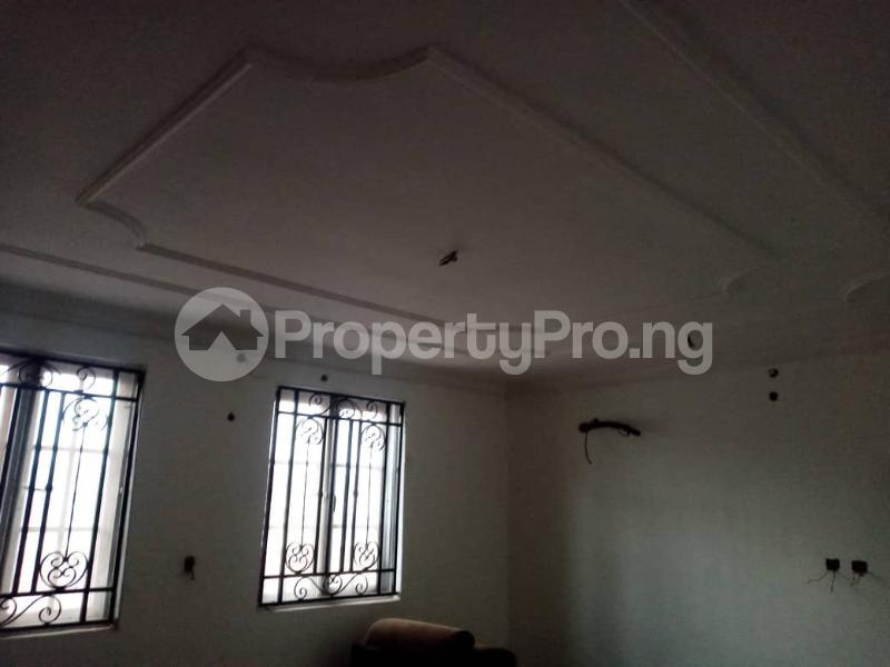 5 bedroom Semi Detached Duplex House for sale Old Gra, off Golf Estate phase 1 Extension Enugu Enugu - 15