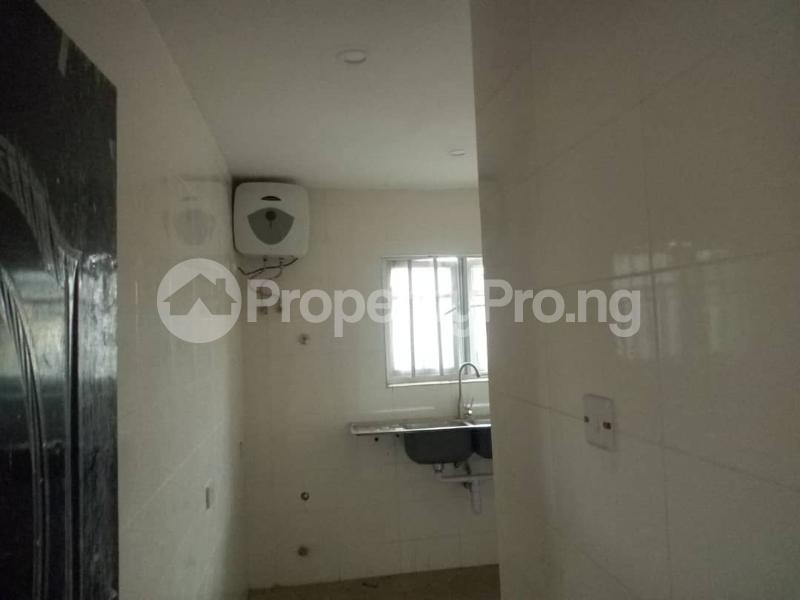 3 bedroom Flat / Apartment for sale Jakande Estate Abesan Ipaja Ipaja Lagos - 6
