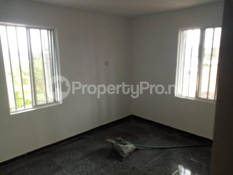 3 bedroom Flat / Apartment for sale Jakande Estate Abesan Ipaja Ipaja Lagos - 0