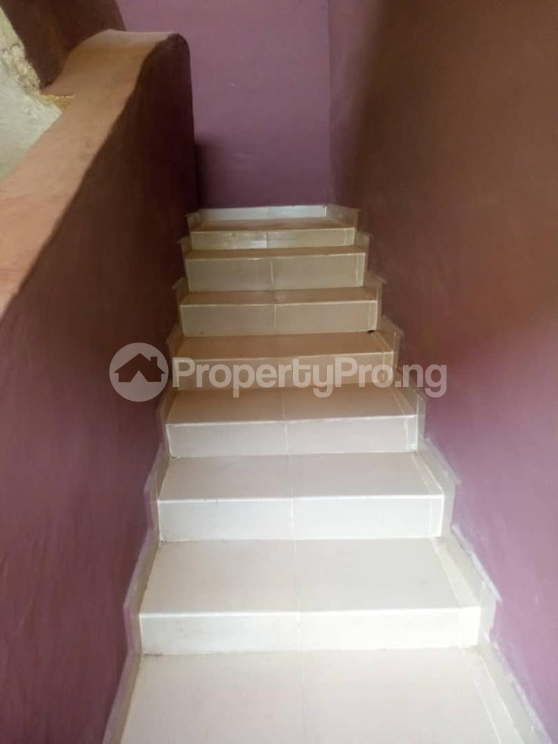 3 bedroom Flat / Apartment for sale Jakande Estate Abesan Ipaja Ipaja Lagos - 2