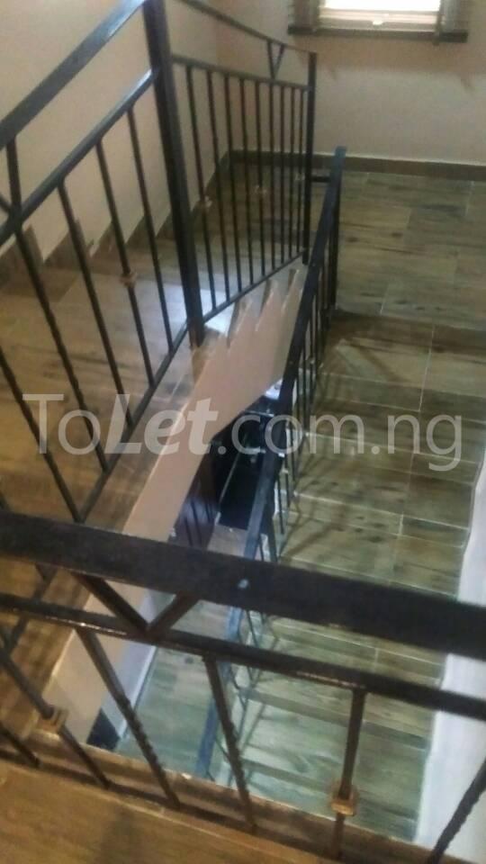 4 bedroom House for rent Atlantic Beach Estate, Oniru Victoria Island Extension Victoria Island Lagos - 4