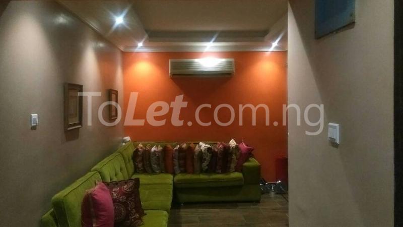 4 bedroom House for rent Atlantic Beach Estate, Oniru Victoria Island Extension Victoria Island Lagos - 3