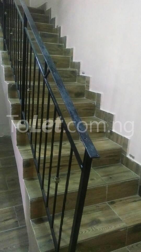4 bedroom House for rent Atlantic Beach Estate, Oniru Victoria Island Extension Victoria Island Lagos - 5