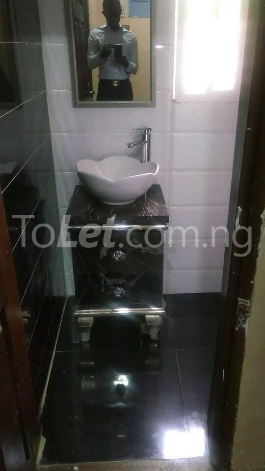 4 bedroom House for rent Atlantic Beach Estate, Oniru Victoria Island Extension Victoria Island Lagos - 7