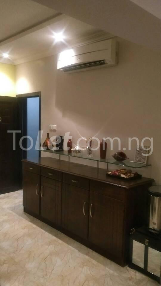 4 bedroom House for rent Atlantic Beach Estate, Oniru Victoria Island Extension Victoria Island Lagos - 6