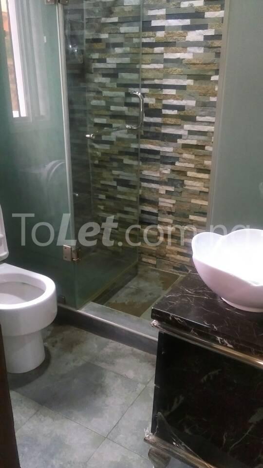 4 bedroom House for rent Atlantic Beach Estate, Oniru Victoria Island Extension Victoria Island Lagos - 8