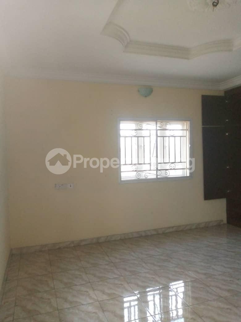 3 bedroom Flat / Apartment for rent Power Encounter Estate, Rumuodara, Off East West Road Eliozu Port Harcourt Rivers - 4