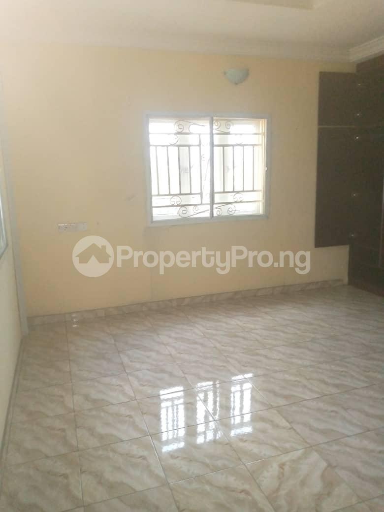 3 bedroom Flat / Apartment for rent Power Encounter Estate, Rumuodara, Off East West Road Eliozu Port Harcourt Rivers - 0