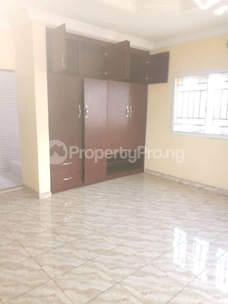 3 bedroom Flat / Apartment for rent Power Encounter Estate, Rumuodara, Off East West Road Eliozu Port Harcourt Rivers - 6