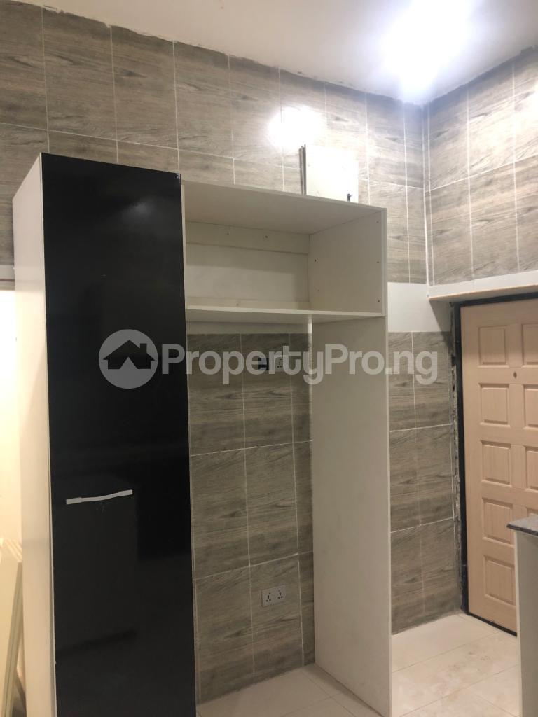 5 bedroom Detached Duplex House for sale Peninsula Garden Estate, Sangotedo Ajah Lagos - 8
