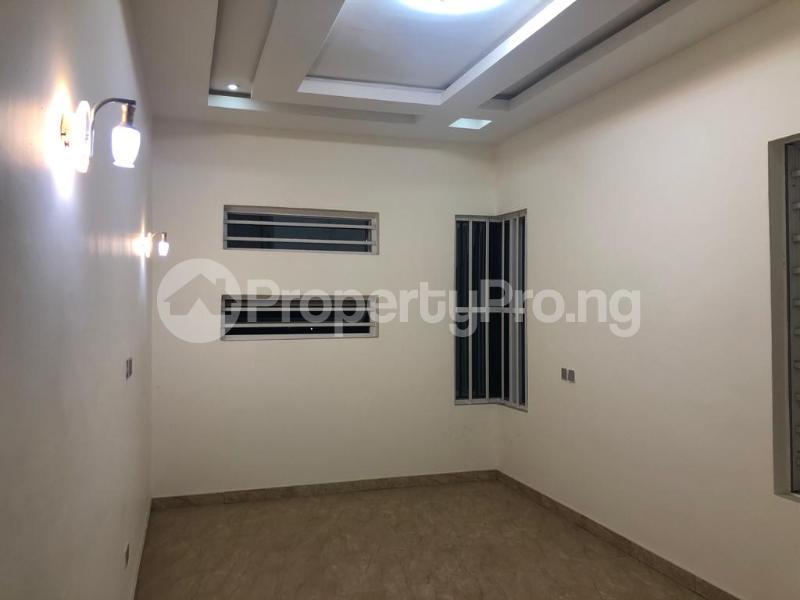 5 bedroom Detached Duplex House for sale Peninsula Garden Estate, Sangotedo Ajah Lagos - 9