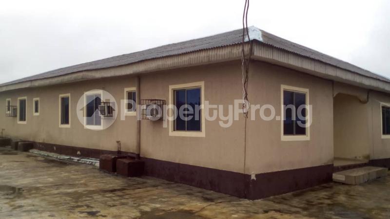 1 bedroom Hotel/Guest House for sale Atan, Ota Obasanjo Farm Ado Odo/Ota Ogun - 0
