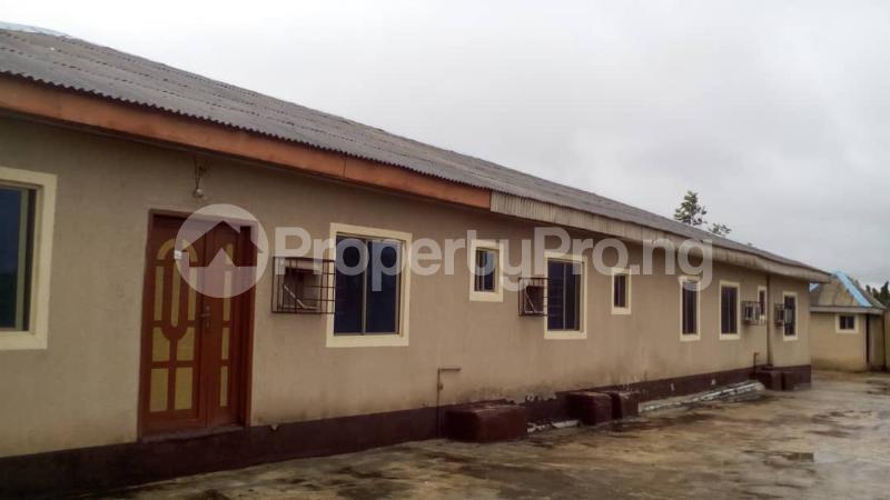 1 bedroom Hotel/Guest House for sale Atan, Ota Obasanjo Farm Ado Odo/Ota Ogun - 7