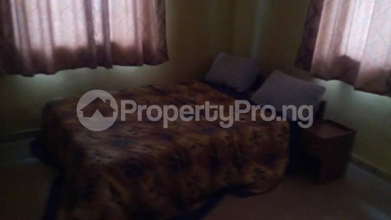 1 bedroom Hotel/Guest House for sale Atan, Ota Obasanjo Farm Ado Odo/Ota Ogun - 2