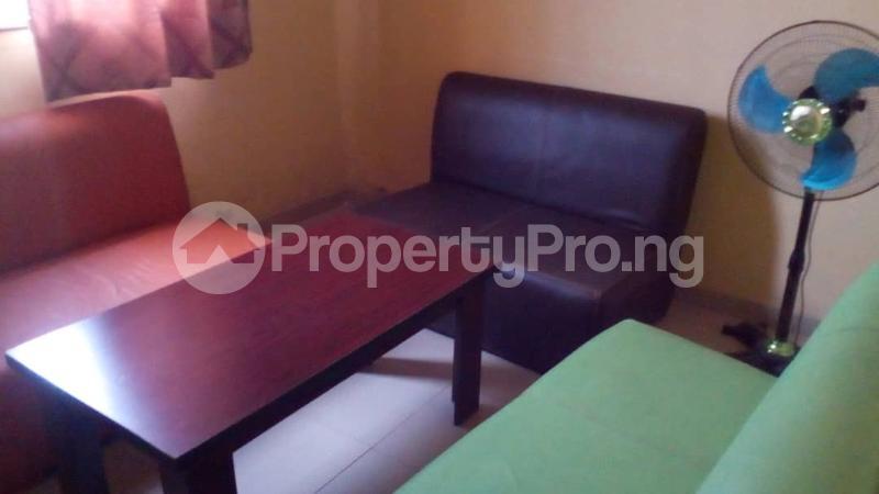 1 bedroom Hotel/Guest House for sale Atan, Ota Obasanjo Farm Ado Odo/Ota Ogun - 6