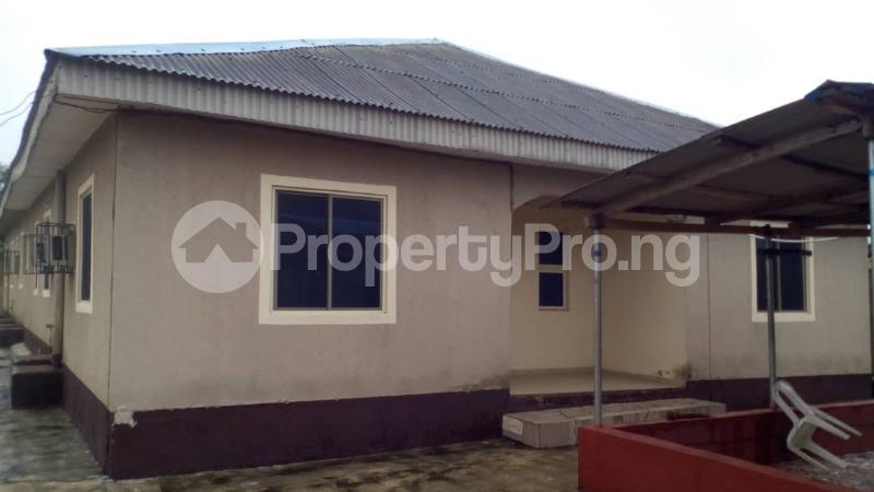 1 bedroom Hotel/Guest House for sale Atan, Ota Obasanjo Farm Ado Odo/Ota Ogun - 9