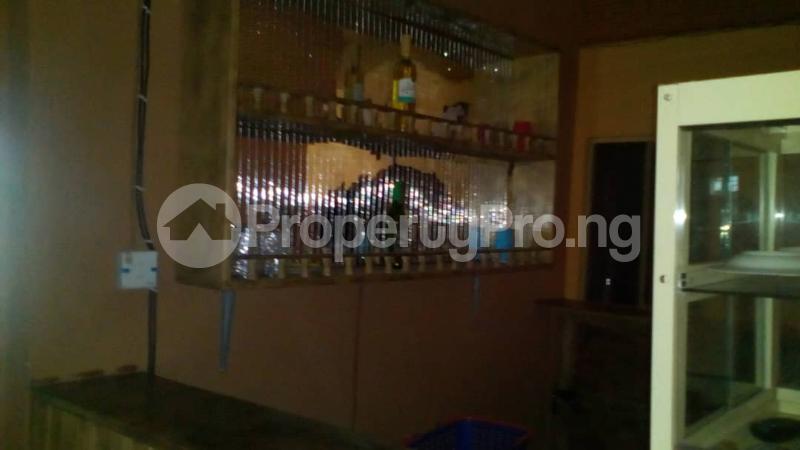1 bedroom Hotel/Guest House for sale Atan, Ota Obasanjo Farm Ado Odo/Ota Ogun - 5