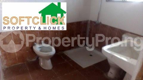 10 bedroom Hotel/Guest House Commercial Property for sale Ojere Road Ojeere Abeokuta Ogun - 2