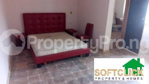 10 bedroom Hotel/Guest House Commercial Property for sale Ojere Road Ojeere Abeokuta Ogun - 3