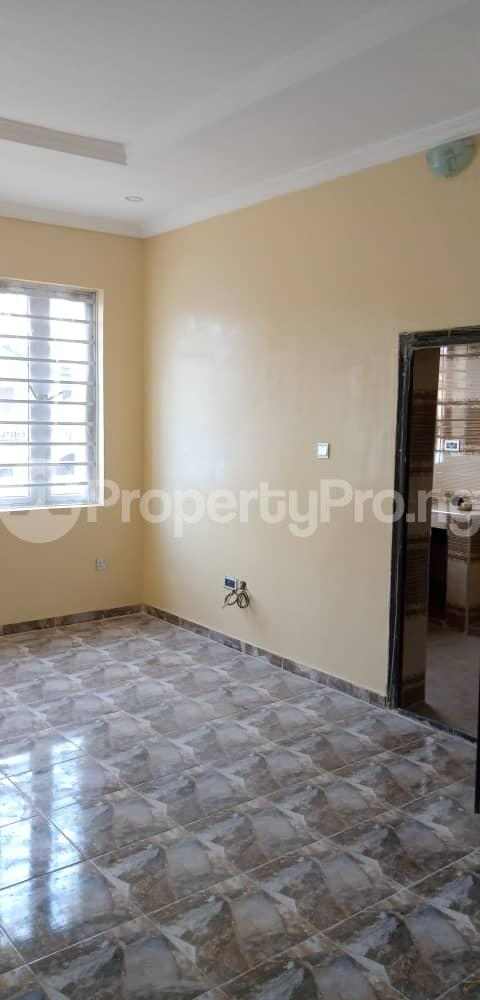 2 bedroom Flat / Apartment for rent Ojodu berger Berger Ojodu Lagos - 3