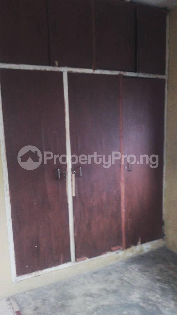 1 bedroom mini flat  Mini flat Flat / Apartment for rent Ikosi Estate Ketu Lagos - 2