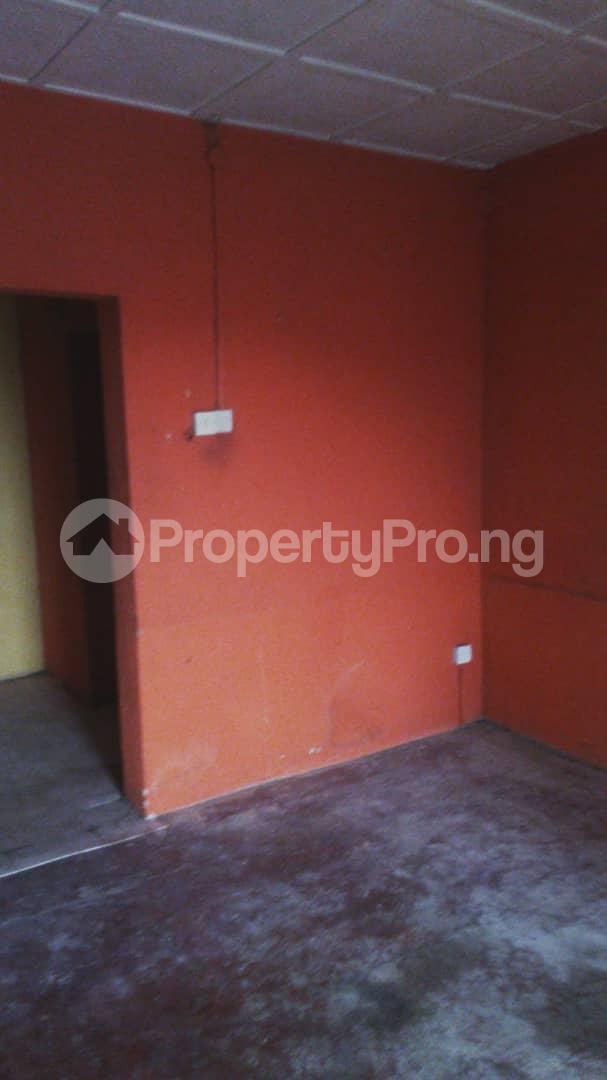 1 bedroom mini flat  Mini flat Flat / Apartment for rent Ikosi Estate Ketu Lagos - 0